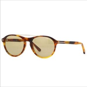 BRAND NEW Tom Ford Cameron Unisex Sunglasses